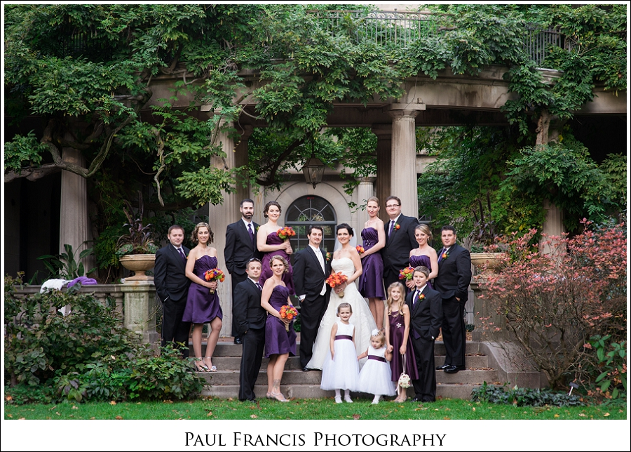 David S Country Inn Hackettstown Nj Wedding Photography Ela And Mark Paul Francis Photography