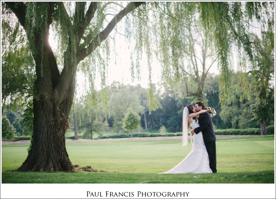 Maplewood Country Club Scotch Plains Nj Wedding Photography Preview Lauren And Mike
