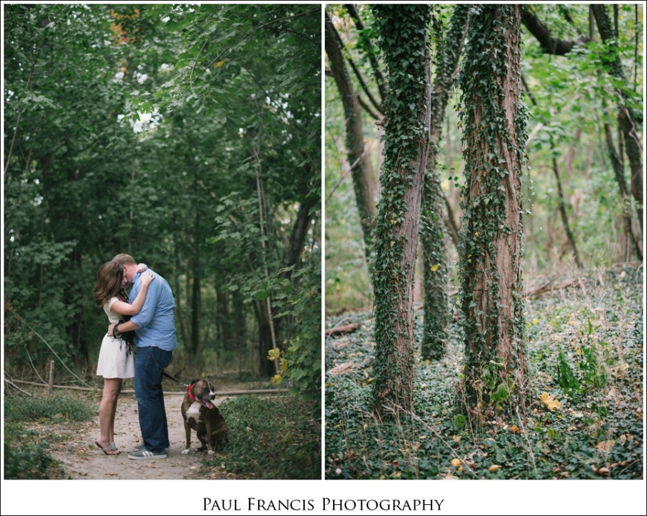 autumn engagement photos, autumn engagement session, coindre hall, coindre hall engagement session, fall engagement session, hutington engagement session, hutington harbor, hutington harbor engagement session, long island engagement session (3)