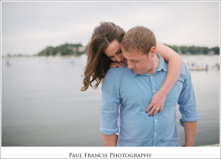 autumn engagement photos, autumn engagement session, coindre hall, coindre hall engagement session, fall engagement session, hutington engagement session, hutington harbor, hutington harbor engagement session, long island engagement session (14)