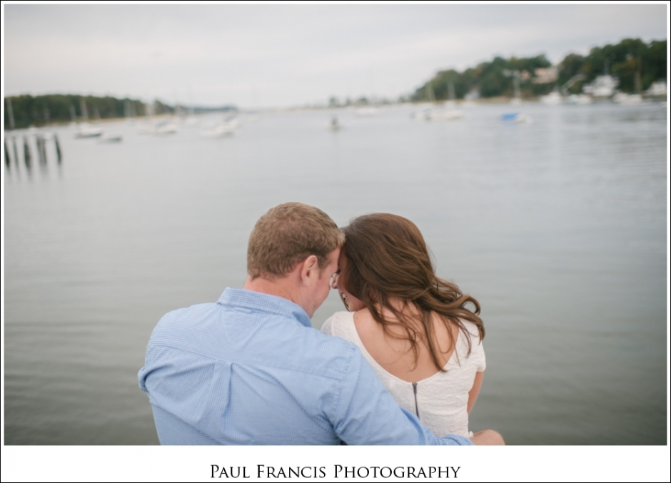 autumn engagement photos, autumn engagement session, coindre hall, coindre hall engagement session, fall engagement session, hutington engagement session, hutington harbor, hutington harbor engagement session, long island engagement session (15)