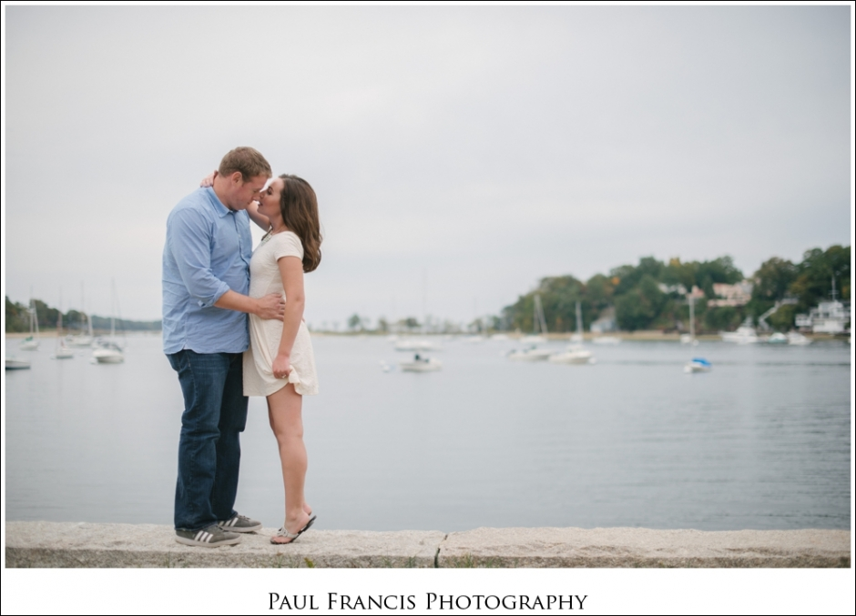 autumn engagement photos, autumn engagement session, coindre hall, coindre hall engagement session, fall engagement session, hutington engagement session, hutington harbor, hutington harbor engagement session, long island engagement session (16)