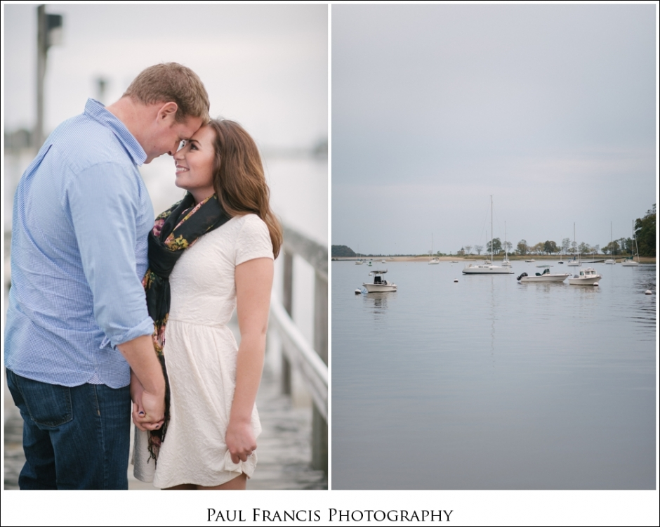 autumn engagement photos, autumn engagement session, coindre hall, coindre hall engagement session, fall engagement session, hutington engagement session, hutington harbor, hutington harbor engagement session, long island engagement session (19)