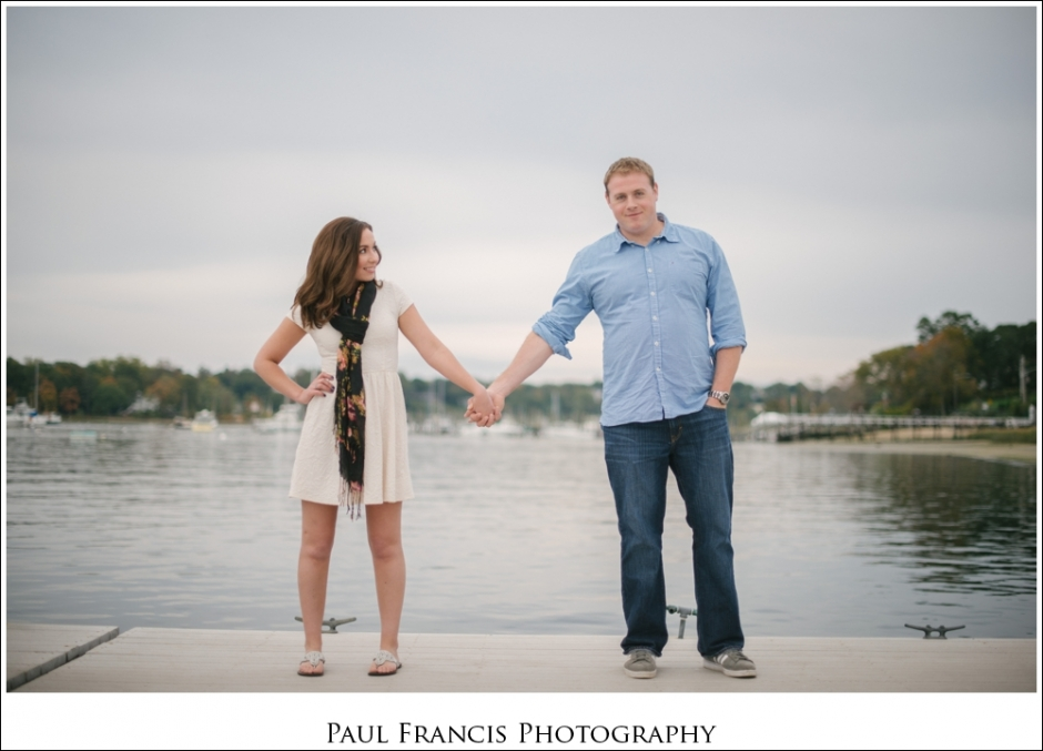 autumn engagement photos, autumn engagement session, coindre hall, coindre hall engagement session, fall engagement session, hutington engagement session, hutington harbor, hutington harbor engagement session, long island engagement session (20)