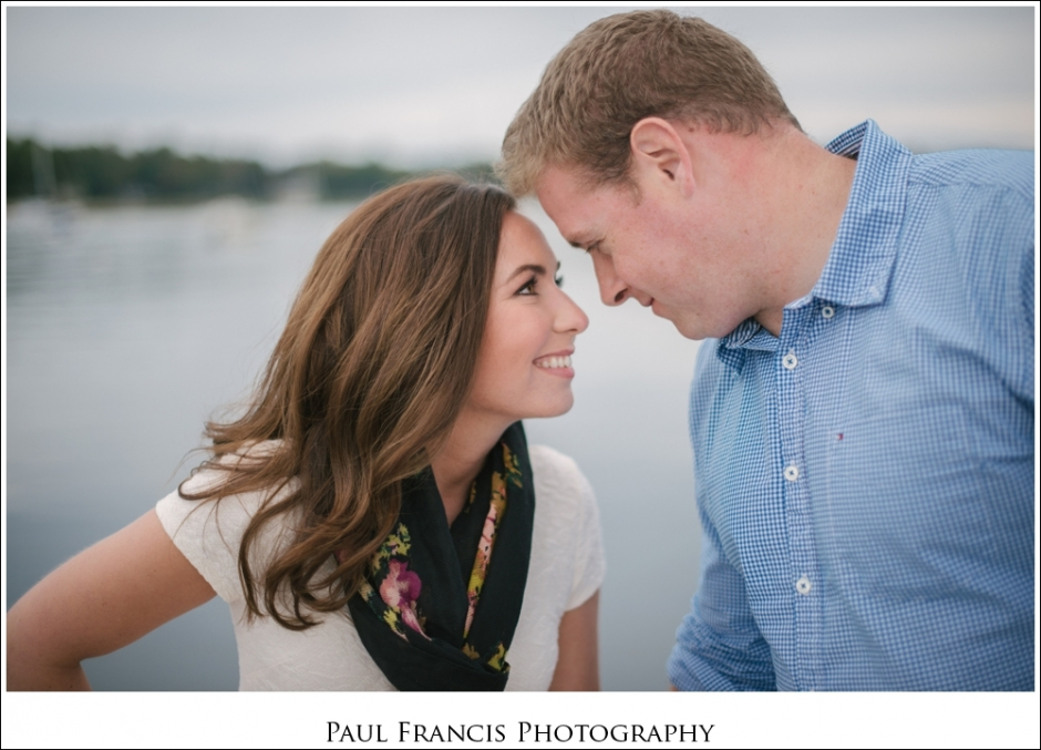 autumn engagement photos, autumn engagement session, coindre hall, coindre hall engagement session, fall engagement session, hutington engagement session, hutington harbor, hutington harbor engagement session, long island engagement session (21)