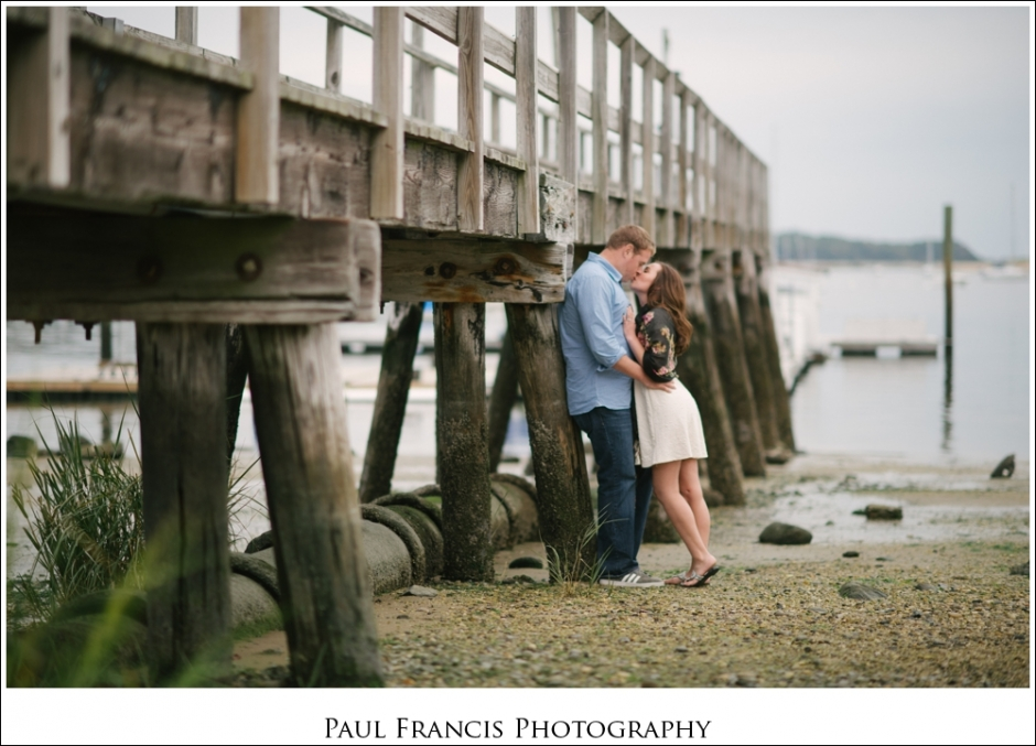 autumn engagement photos, autumn engagement session, coindre hall, coindre hall engagement session, fall engagement session, hutington engagement session, hutington harbor, hutington harbor engagement session, long island engagement session (23)