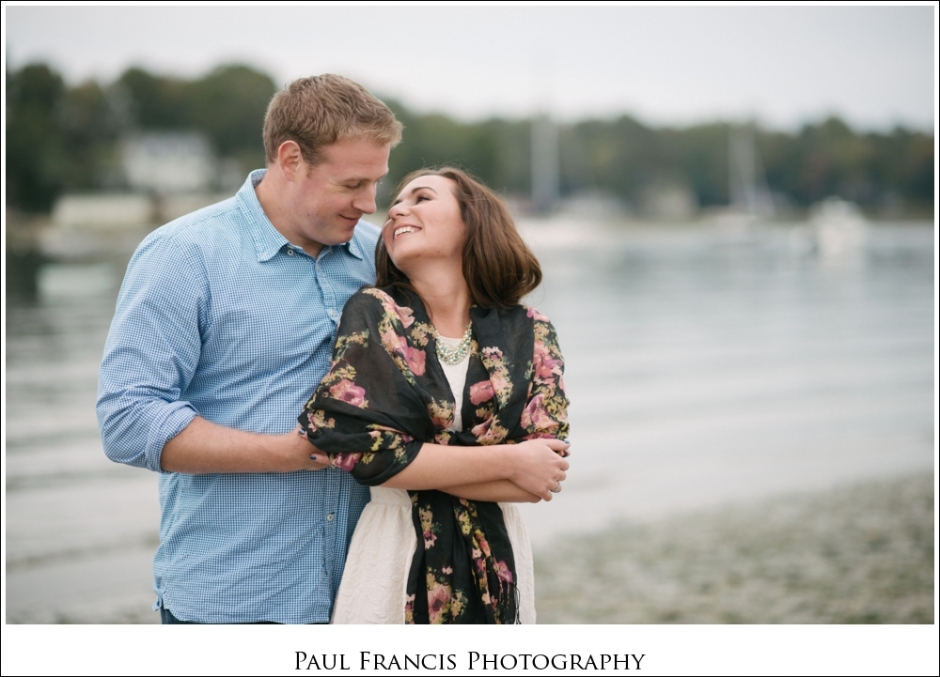 autumn engagement photos, autumn engagement session, coindre hall, coindre hall engagement session, fall engagement session, hutington engagement session, hutington harbor, hutington harbor engagement session, long island engagement session (25)