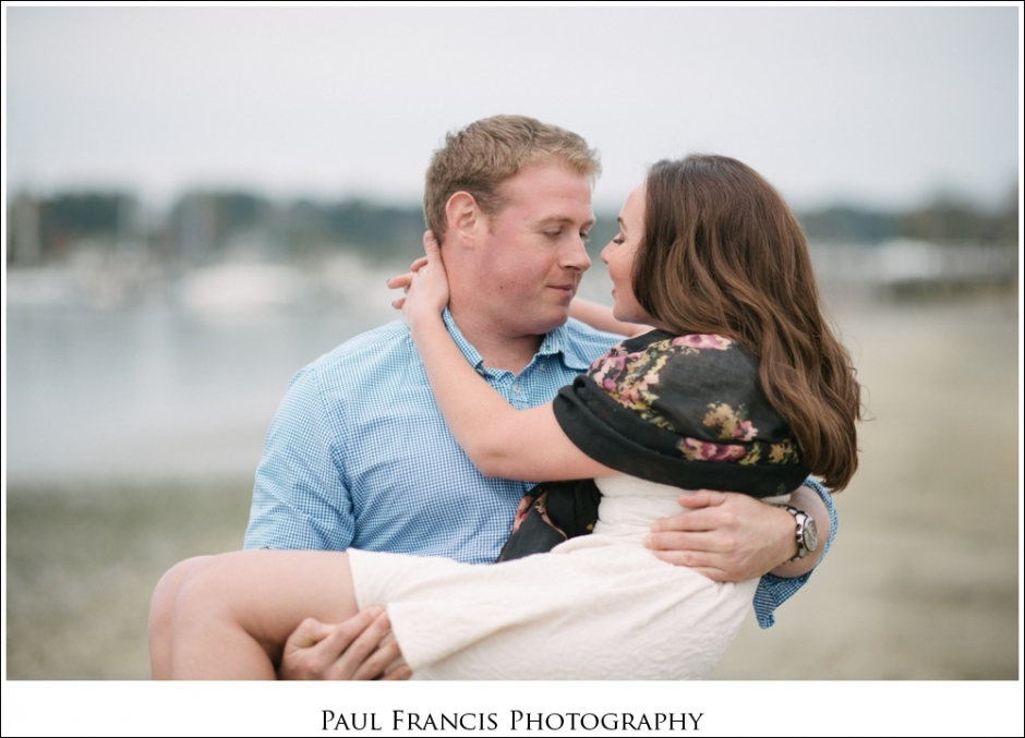 autumn engagement photos, autumn engagement session, coindre hall, coindre hall engagement session, fall engagement session, hutington engagement session, hutington harbor, hutington harbor engagement session, long island engagement session (26)