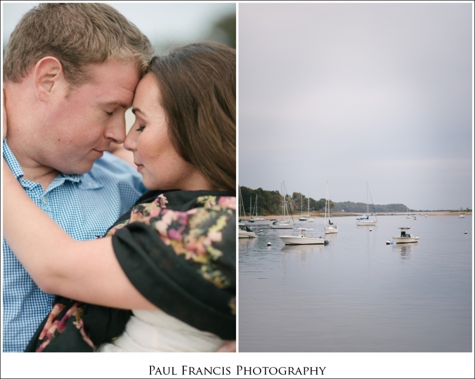 autumn engagement photos, autumn engagement session, coindre hall, coindre hall engagement session, fall engagement session, hutington engagement session, hutington harbor, hutington harbor engagement session, long island engagement session (27)