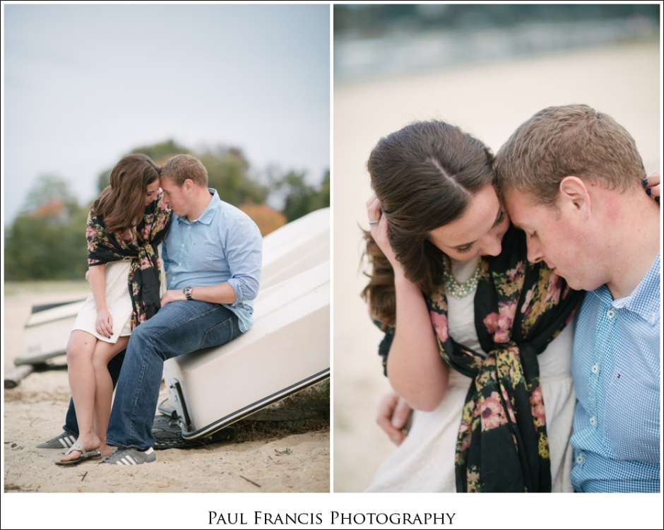 autumn engagement photos, autumn engagement session, coindre hall, coindre hall engagement session, fall engagement session, hutington engagement session, hutington harbor, hutington harbor engagement session, long island engagement session (29)