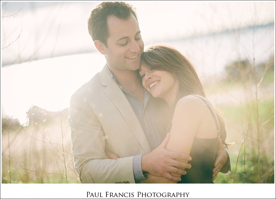 Dating in greenwich ct