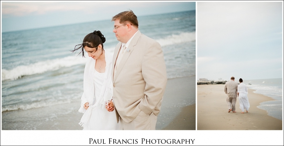 beach theme wedding details, beach theme wedding photographer, beach theme wedding photography, beach theme wedding photos, beach theme wedding pictures, beach themed wedding, beach wedding, beach wedding photographer, beach wedding photography, beach wedding photos, beach wedding pictures, first look wedding photographer, first look wedding photography, first look wedding photos, first look wedding pictures, long branch wedding, long branch wedding photographer, long branch wedding photography, long branch wedding photos, long branch wedding pictures, mcloones pier house wedding, mcloones pier house wedding photographer, mcloones pier house wedding photography, mcloones pier house wedding photos, mcloones pier house wedding pictures, NJ Wedding, NJ Wedding Photographer, NJ wedding photography, nj wedding photos, nj wedding pictures, shore wedding, shore wedding photographer, shore wedding photography, shore wedding photos, shore wedding pictures, summer wedding, summer wedding photographer, summer wedding photography, summer wedding photos, summer wedding pictures