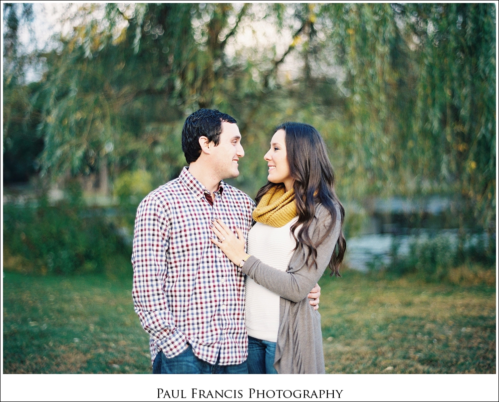autumn engagement photographer, autumn engagement session, candid engagement photographer, contax 645, engagement photos, film engagement session, hoboken nj engagement photos, nikon, nikon engagement photographer, nikon engagement session, nj engagement, nj engagement photo session, nj engagement photography, nj engagement photography session, nj film photographer, nj film photography, Verona NJ Photographer, Verona Park Engagement session, Verona Park Photography, Verona Park Photos