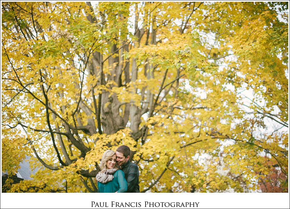 a fall engagement, autumn colors engagement photos, autumn engagement photographer, autumn engagement photos, autumn engagement session, autumn engagment photography, Autumn NJ Engagement, candid, candid wedding photographer, candid wedding photographs, candid wedding photography, contax 645, country club wedding photographer, fall engagement, fall engagement session, favorite nj wedding photographer, favorite NJ wedding photos, film wedding photographer, film wedding photography, fujifilm 400h, natural wedding photographs, natural wedding photography, New Jersey Wedding Photographer, nikon d800, nikon wedding photographer, NJ fall engagement session, nj film photographer, nj film photography, nj film wedding, nj film wedding photography, photojournalism, photojournalistic wedding, princeton, princeton engagement, princeton engagement photographer, princeton engagement photography, princeton engagement photos, princeton engagement session, princeton nj, princeton nj engagement, princeton wedding photographer, wedding photojournalism, wedding pictures, westfield wedding photographer, westfield wedding photography