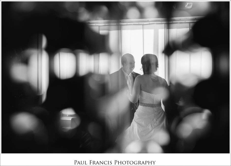 candid, candid wedding photographer, candid wedding photographs, candid wedding photography, contax 645, country club wedding photographer, favorite nj wedding photographer, favorite NJ wedding photos, film wedding photographer, film wedding photography, first look, first look before the ceremony, first look for wedding, first look moment, first look wedding, first look wedding moment, first look wedding photographer, first look wedding photography, first look wedding photos, first look wedding pictures, fujifilm 400h, natural wedding photographs, natural wedding photography, New Jersey Wedding Photographer, nikon d800, nikon wedding photographer, nj film photographer, nj film photography, nj film wedding, nj film wedding photography, photojournalism, photojournalistic wedding, should we do a first look, wedding first look, wedding photojournalism, wedding pictures, westfield wedding photographer, westfield wedding photography