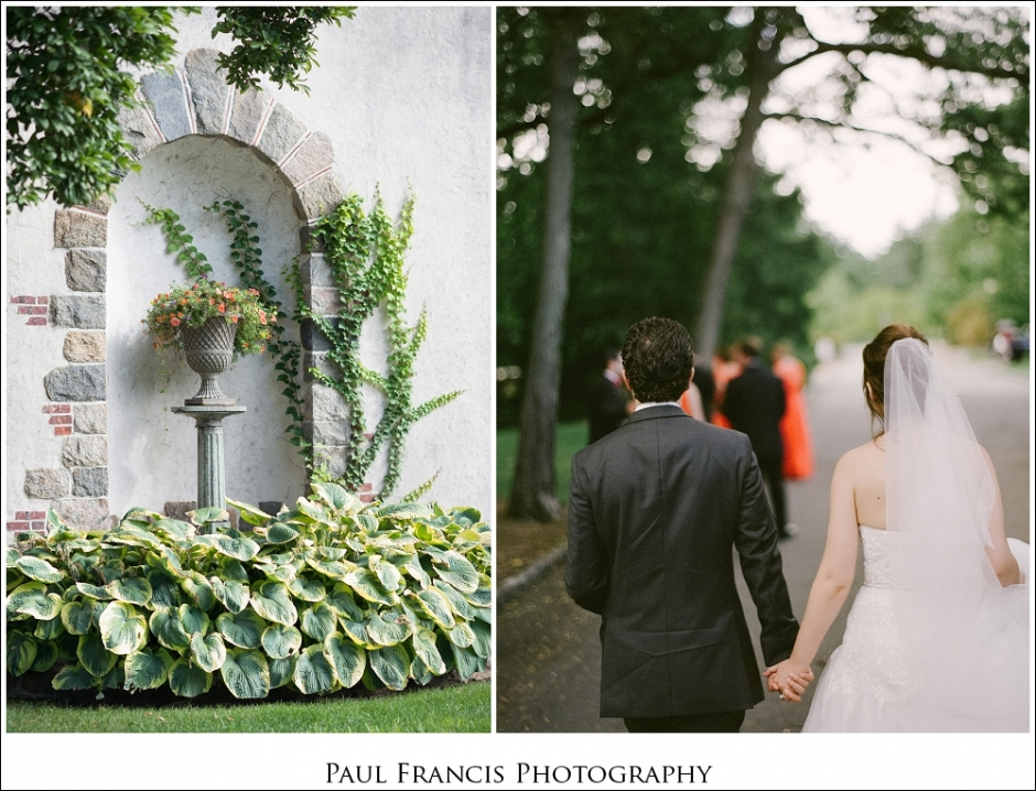 cobble Stone, cobble stone wedding photos, European Architecture, European Styled Wedding Venue Review, indoor options for shooting, indoor wedding photography, indoor wedding photos, Lakeside wedding photos, Meadows, New Jersey's Most Romantic Dream Wedding Venue, nj wedding venues, Norman style Architecture, outdoor gardens wedding venue, paul francis photography, Places to get married, places to get married nj, Pleasantdale Chateau wedding photography, Poolside Wedding Photos, Romantic wedding venue, toured France, Venue Wedding Photography, Wedding Photographer Venue Review, wedding venue, Wedding Venue Review, Wedding Venues NJ, Wedding Venues Review NJ, West Orange Photography, west orange wedding photographer, west orange wedding photography, west orange wedding photos, winter wedding