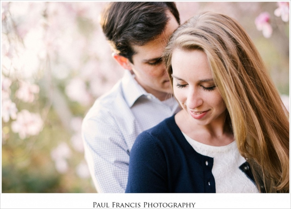 Best free lds dating sites-in-Weitun West