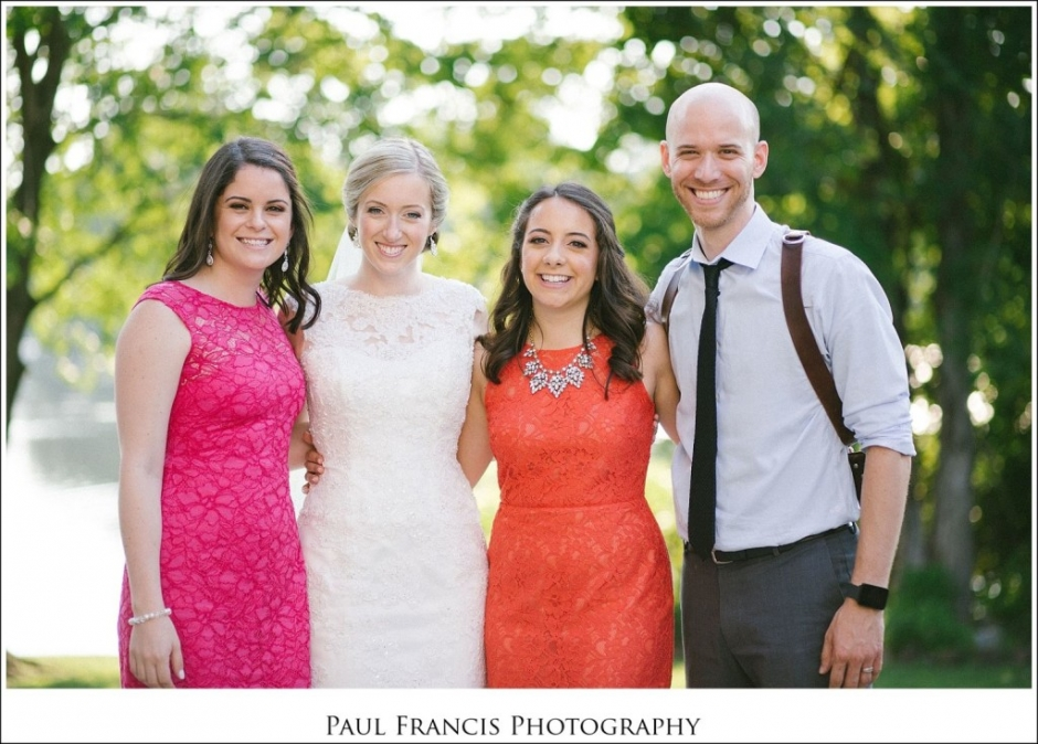 Photography by Paul Francis Photography http://www.paulfphotography.com