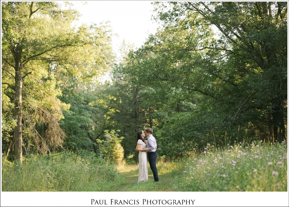 Candid Wedding Photographer Photographs Photography Contax 645