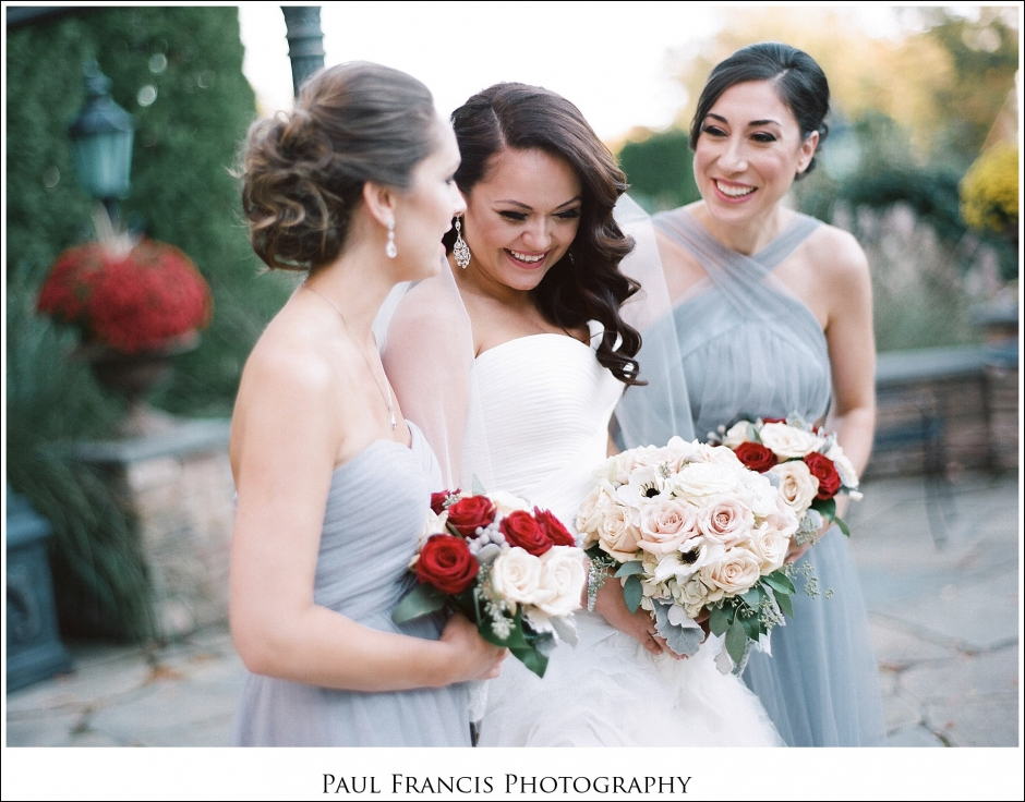 candid, beautiful bridal suite, beautiful grounds, big ballroom, big windows for the perfect light, candid, candid wedding photographer, candid wedding photographs, candid wedding photography, contax 645, country club wedding photographer, exciting dance floor lighting, fall wedding nj, fall wedding photography, fall weddings nj, favorite nj wedding photographer, favorite NJ wedding photos, favorite places for a wedding, film wedding photographer, film wedding photography, floram park wedding, florham park wedding, fujifilm 400h, fun reception lighting, garden wedding photographer, garden wedding photos, garden wedding pictures, gold accents, high ceiling ballroom, lush green backdrop, natural wedding photographs, natural wedding photography, New Jersey Wedding Photographer, nikon d800, nikon wedding photographer, nj film photographer, nj film photography, nj film wedding, nj film wedding photography, nj spring wedding, nj winter weddings, one location wedding, outdoor wedding, outdoor wedding ceremony, outdoor wedding photos, outdoor weddings, Park Savoy Wedding Photography, peach wedding dress, photojournalism, photojournalistic wedding, Places to get married, places to get married nj, Spring weddings nj, stone detailing, sunset wedding, the park savoy wedding, the park savoy wedding photos, the park savoy wedding pictures, Venue Review, Venue Wedding Photography, Wedding Photographer Venue Review, wedding photojournalism, wedding pictures, Wedding Venue Review, Wedding Venues NJ, Wedding Venues Review NJ, westfield wedding photographer, westfield wedding photography