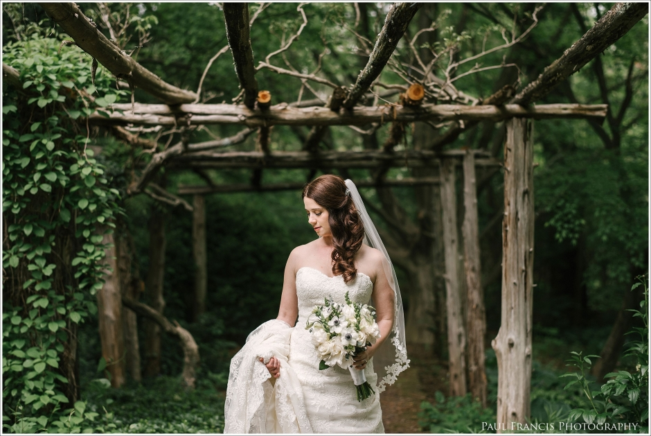 Sara Nick Willowwood Arboretum Peapack Gladstone Nj Wedding Photography Preview