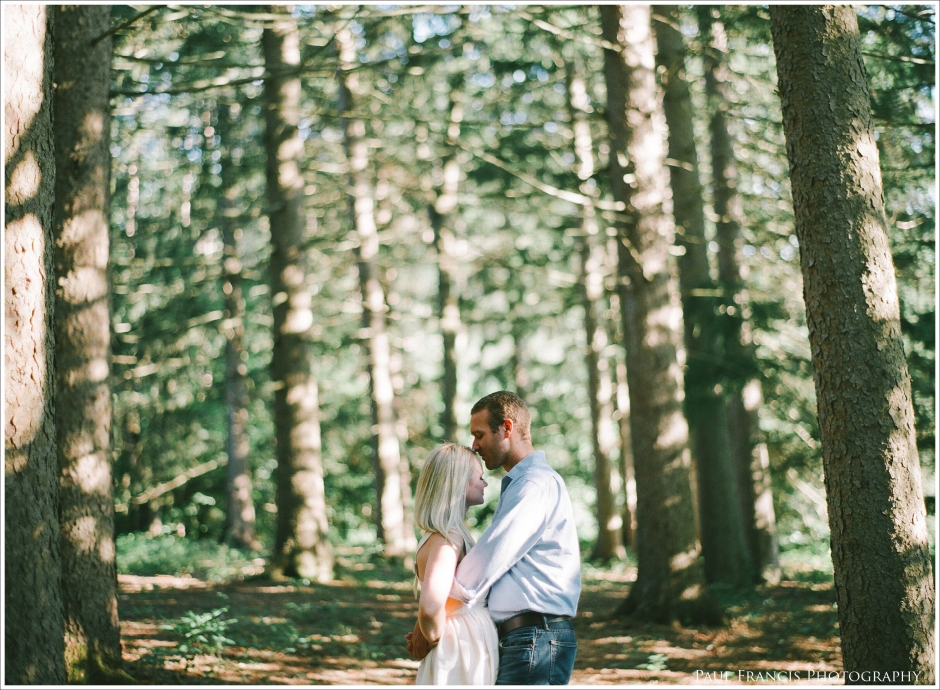 candid, candid wedding photographer, candid wedding photographs, candid wedding photography, contax 645, country club wedding photographer, D750, favorite nj wedding photographer, favorite NJ wedding photos, film wedding photographer, film wedding photography, fujifilm 400h, gladstone engagement, gladstone engagement photographer, gladstone engagement photography, gladstone engagement photos, gladstone engagement pictures, gladstone engagement session, natural wedding photographs, natural wedding photography, New Jersey Wedding Photographer, Nikon D750, nikon wedding photographer, nj engagement, nj engagement photographer, nj engagement photography, nj engagement photos, nj engagement pictures, nj engagement session, nj film photographer, nj film photography, nj film wedding, nj film wedding photography, photojournalism, photojournalistic wedding, spring enga, spring engagement photographer, spring engagement photos, spring engagement session, spring engagemnet, wedding photojournalism, wedding pictures, westfield wedding photographer, westfield wedding photography, willlowwood arboretum engagement session, willowwood arboretum engagement, willowwood arboretum engagement photographer, willowwood arboretum engagement photography, willowwood arboretum engagement photos, willowwood arboretum engagement pictures