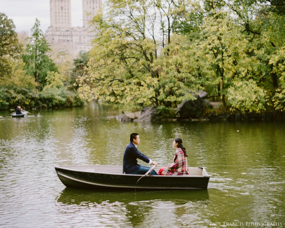 candid, candid wedding photographer, candid wedding photographs, candid wedding photography, central park engagement, central park engagement photographer, central park engagement photography, central park engagement photos, central park engagement pictures, central park engagement session, contax 645, country club wedding photographer, engagement photography on the water, engagement photos on the water, engagement pictures on the water, engagement session on the water, favorite nj wedding photographer, favorite NJ wedding photos, film wedding photographer, film wedding photography, fujifilm 400h, manhattan engagement, manhattan engagement photographer, manhattan engagement photography, manhattan engagement photos, manhattan engagement pictures, manhattan engagement session, natural wedding photographs, natural wedding photography, New Jersey Wedding Photographer, nikon d800, nikon wedding photographer, nj film photographer, nj film photography, nj film wedding, nj film wedding photography, ny engagement, ny engagement photographer, ny engagement photography, ny engagement photos, ny engagement pictures, ny engagement session, nyc engagement, nyc engagement photographer, nyc engagement photography, nyc engagement photos, nyc engagement pictures, photojournalism, photojournalistic wedding, rowboat engagement photos, rowboat engagement pictures, rowboat engagement session, september engagement, september engagement photographer, september engagement photography, september engagement photos, september engagement pictures, september engagement session, wedding photojournalism, wedding pictures, westfield wedding photographer, westfield wedding photography