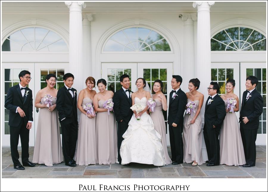 The Park Savoy Florham Nj Wedding Photography Preview