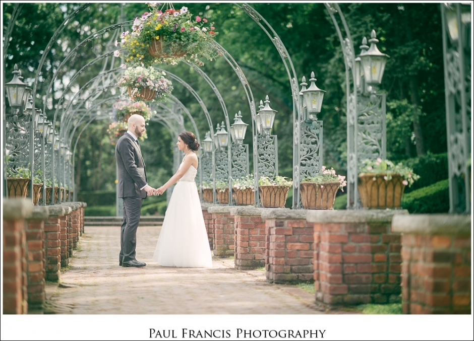 Candid Wedding Photographs Photography Favorite Nj Photographer