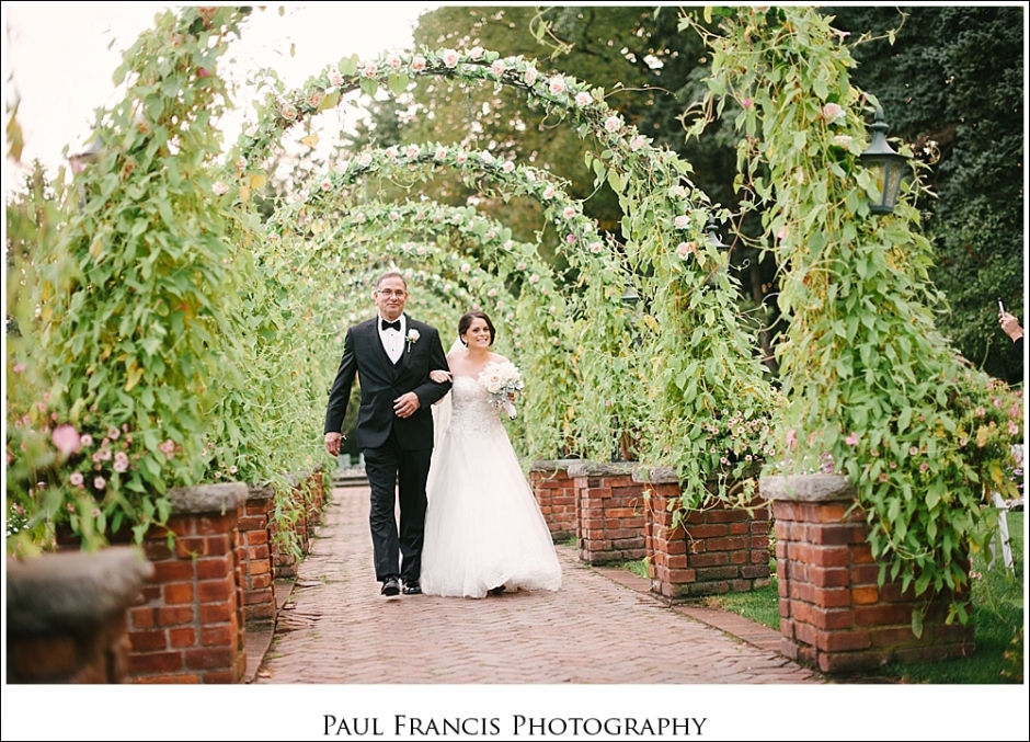 Candid Wedding Photographer Photographs Photography Country Club